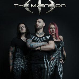 Last Rebel Maension (7)