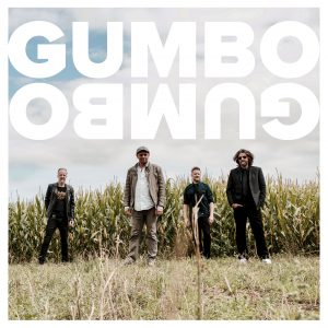 GumboGumbo-The-Last-Rebel